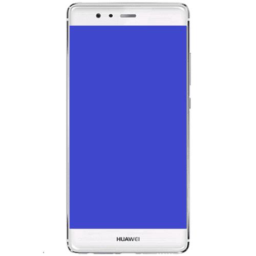 Huawei P9 (eva-l09)