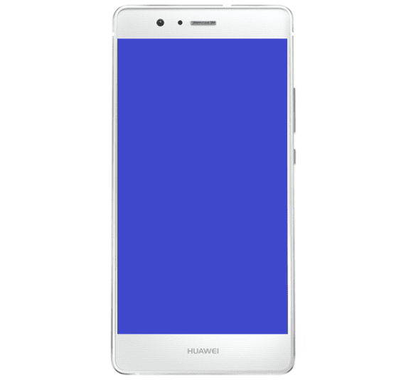 Huawei P9 Lite (VNS-L31)