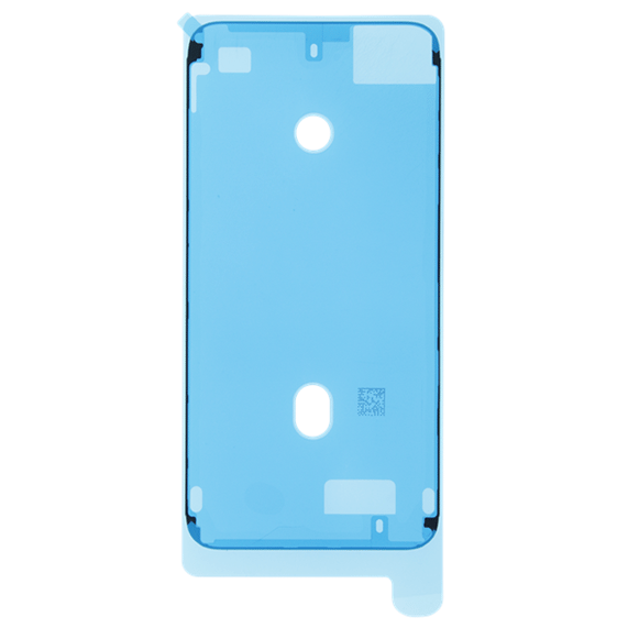 Display Kleber Iphone