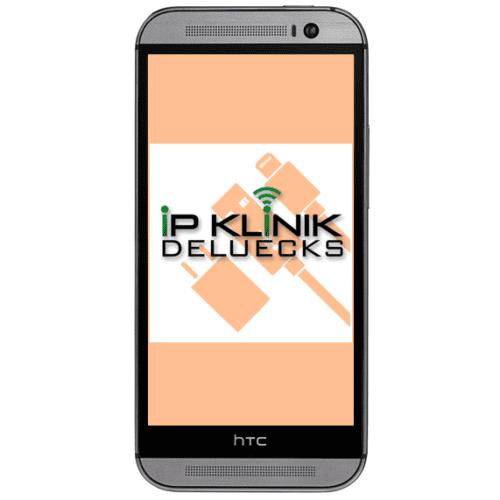 HTC One M8 Zubehör