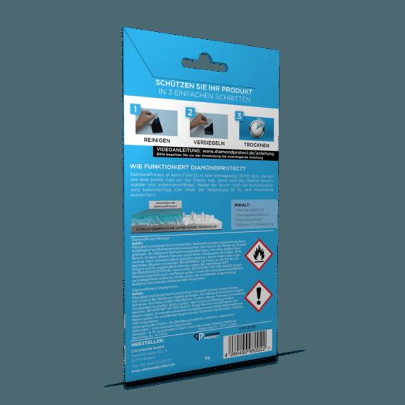 Display-Hinten-links-DE-1000×1000