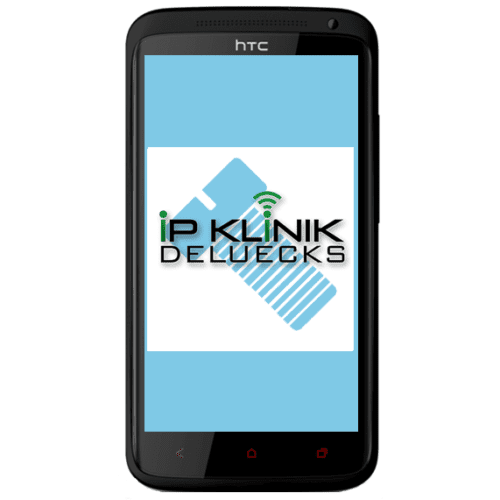 HTC One X Plus Ersatzteile