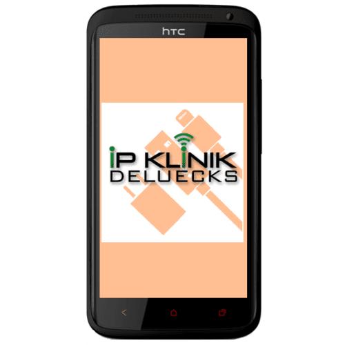 HTC One X Plus Zubehör