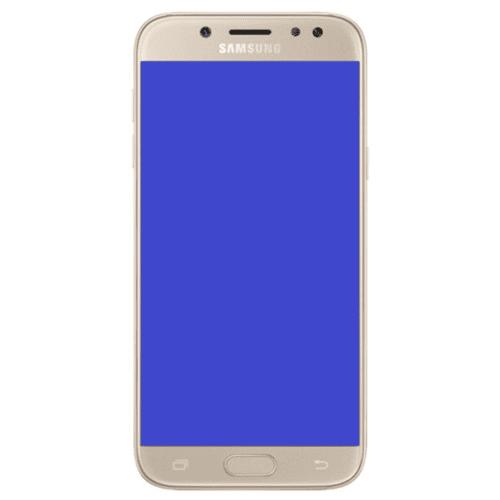 Galaxy J5 2017 Duos