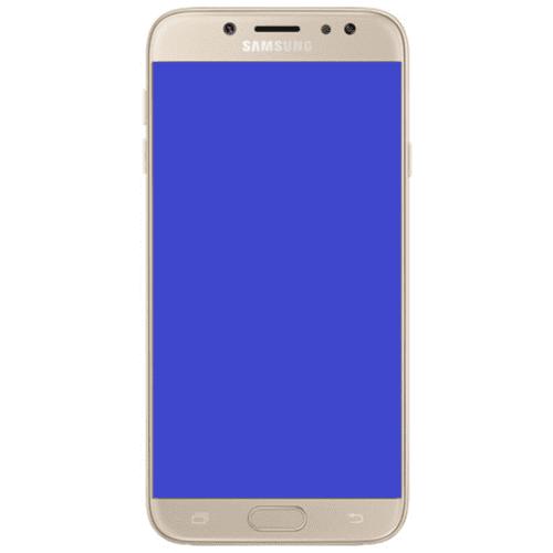 Galaxy J7 2017 Duos