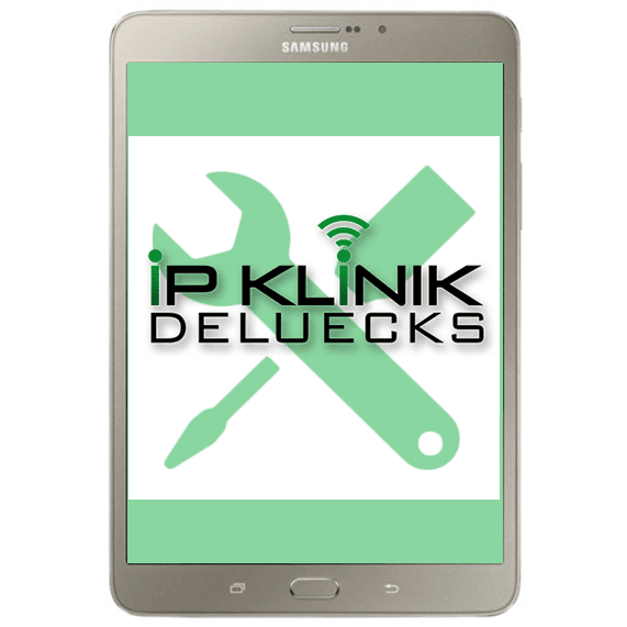 Galaxy Tab S2 8.0 WiFi Reparatur