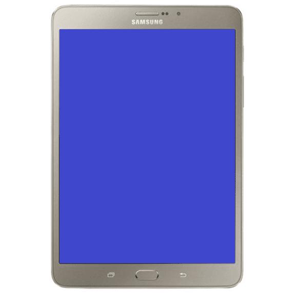 Galaxy Tab S2 8.0 WiFi