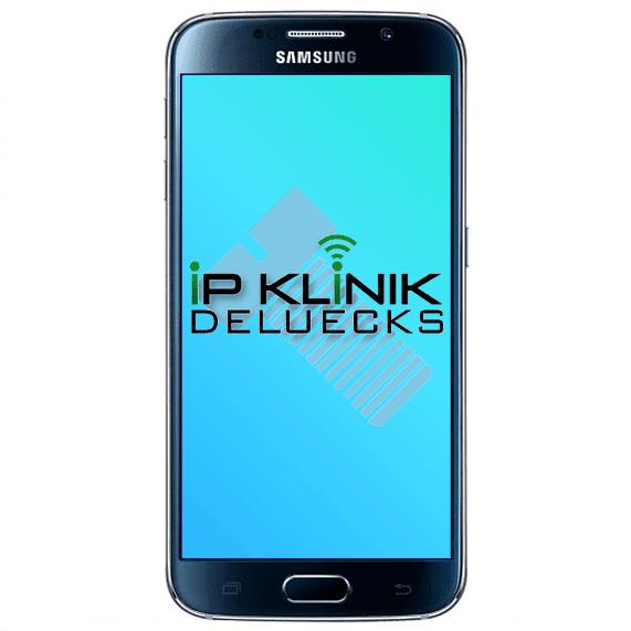 Galaxy S6 Ersatzteile