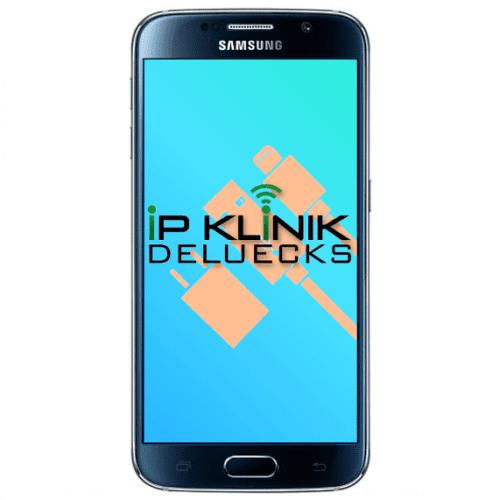 Galaxy S6 Zubehör