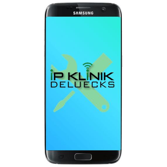 Galaxy S7 Edge Reparatur