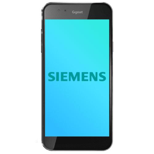 Siemens / Gigaset