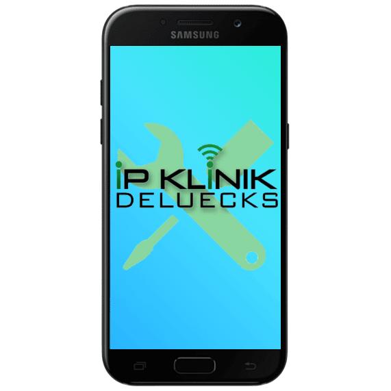 Galaxy A5 2017 Reparatur