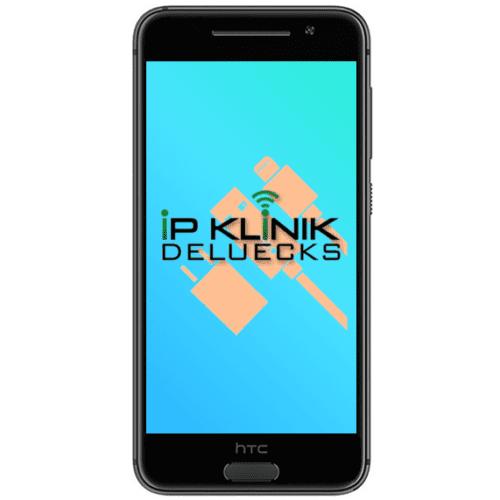 HTC One A9 Zubehör