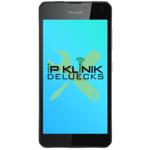 Lumia 650 Reparatur