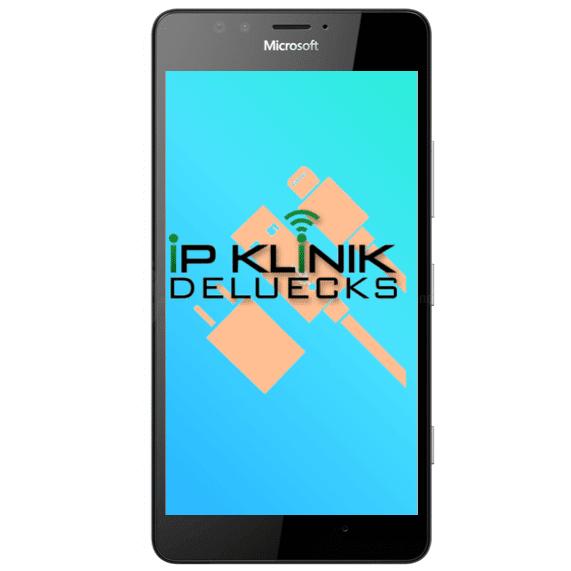 Lumia 950 Zubehör