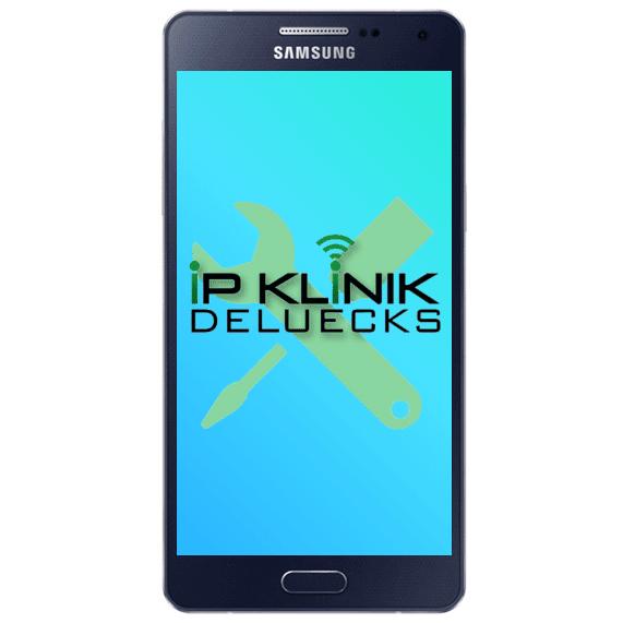 Galaxy A5 2015 Reparartur