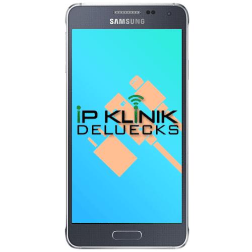 Galaxy A7 2015 Zubehör