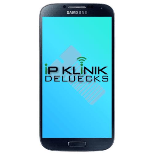 Galaxy S4 i9500 Ersatzteile