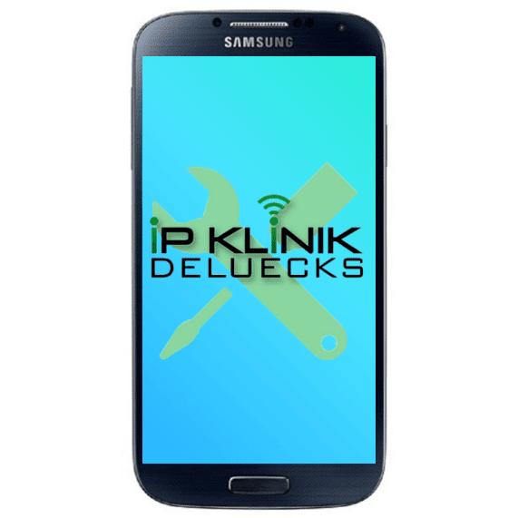 Galaxy S4 i9505 Reparatur