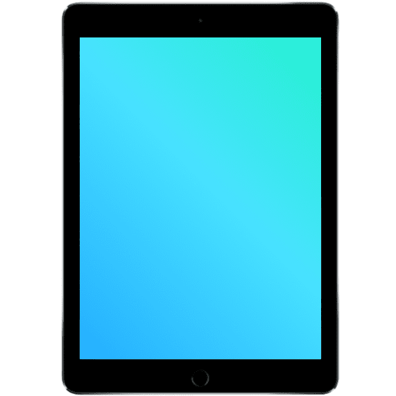 iPad Pro 9,7″ (2018)