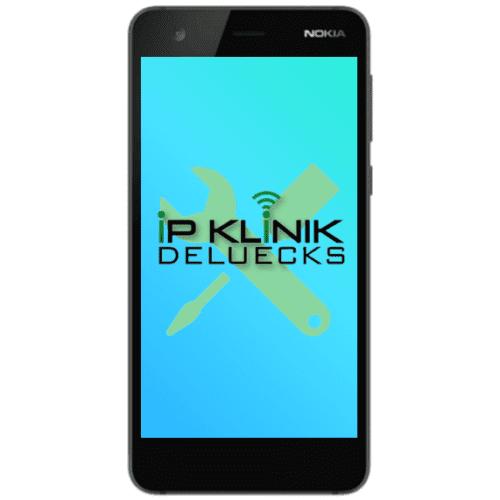 Nokia 2 Reparatur