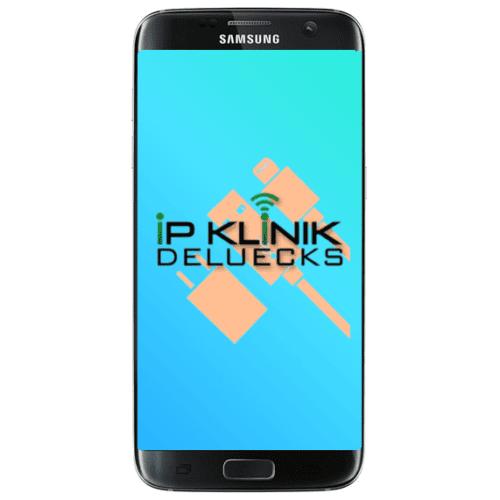 Galaxy S7 Edge Zubehör