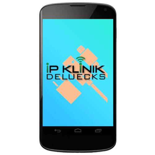 LG Nexus 4 Zubehör