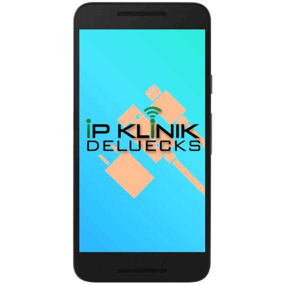 Google Nexus 5X Zubehör