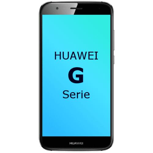 Huawei G-Serie