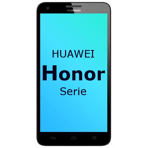 Huawei Honor-Serie