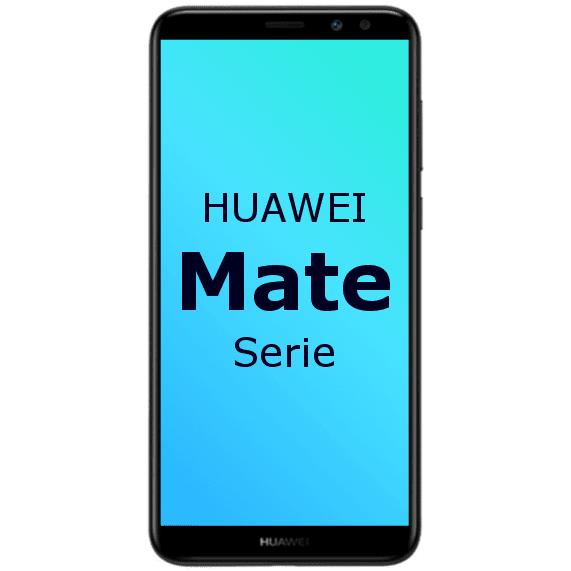 Huawei Mate-Serie