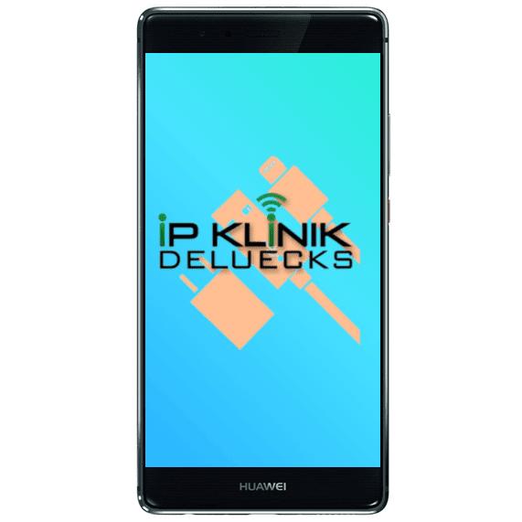Huawei P9 Plus Zubehör