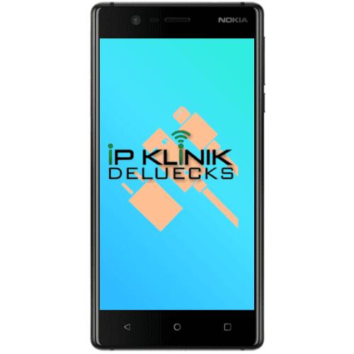 Nokia 3 Zubehör