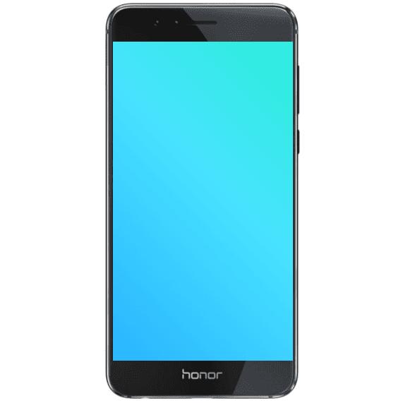 Huawei Horno 8