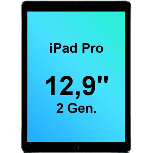 "iPad Pro 12,9"" (2017)"